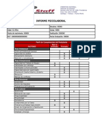 Informe_TRADICIONAL