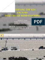 S69_Quantifying the Key Factors That Create Roadway Flooding_LTC2013