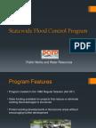 S68_Statewide Flood Control Program_LTC2013