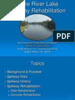 S68_Rehabilitation of the Cane River Spillway_LTC2013