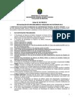 convocatoria cuyaba2012.pdf