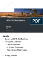 S60_Electronic Tolling, The Technology in the Road, The Vehicle and Behind the Scenes_LTC2013