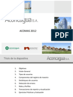 SAP Manual de Administrador