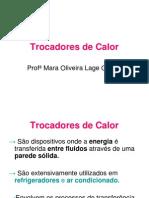 TEORIA-Trocadores de Calor.ppt