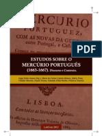 20130205-Jorge Pedro Sousa Estudos Mercurio Portugues