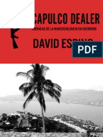 Acapulco Dealer David Espino