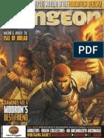 Dungeon Magazine 144
