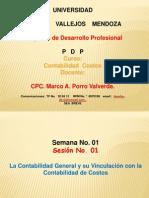 UCVM.-Contabilidad_de_Costos.