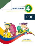 Naturales_4