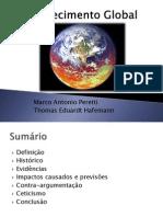 aquecimento2.pdf
