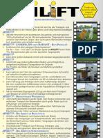 Apilift Prospekt Web 10 09 (1)