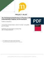 10.1mcleod.pdf