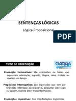 LOGICA_2012_-_MODULO_SENTENCAS_LOGICA