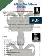 composicionarquitectonica-111104100301-phpapp02