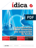 JURIDICA_397