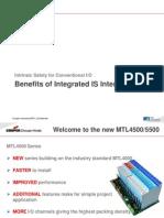 MTL IS Interfaces.pdf