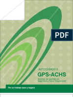 Manual Autocuidad II.pdf