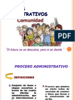 procesoadministrativo-120618091715-phpapp02.pptx