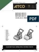 atco55cc6433-0cfc-4764-b72d-9691a154b5c9