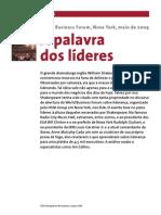 a palavra dos líderes.pdf
