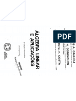 Algebra Linear e Aplicacoes - Callioli.pdf