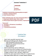 Presentasi Paku 1