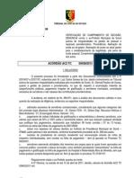 01115_08_Decisao_gcunha_AC2-TC.pdf