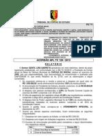 05314_10_Decisao_mquerino_APL-TC.pdf