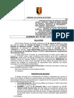 06004_11_Decisao_mquerino_AC1-TC.pdf