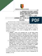 04259_00_Decisao_mquerino_AC1-TC.pdf