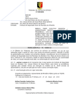 08415_10_Decisao_kantunes_RC1-TC.pdf