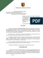 03692_02_Decisao_cqueiroz_AC1-TC.pdf