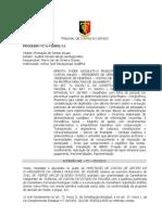 03892_11_Decisao_cbarbosa_APL-TC.pdf