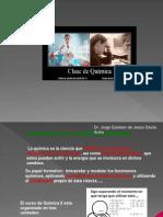 Quimica II.ppt