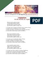 Lingashtakam-port.pdf