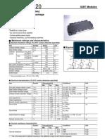 6MB75S-120.pdf