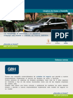 PORTAFOLIO GBH VERSION 2012.pdf