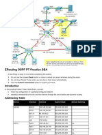 ERouting OSPF PT Practice SBA.docx