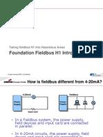 MTL FFieldbus HA solutions and Diagnostics.pdf