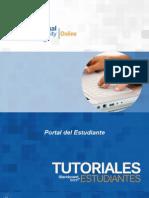 Portal Del Estudiante