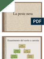 S02_La Peste Nera