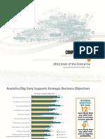 Computerworld State Enterprise 2013