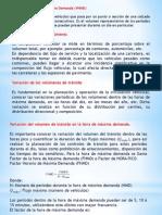 LA PLANIFICACIÓN DEL TRANSPORTE POR CARRETERAS 1