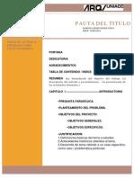 ESQUEMA DE TITULO.pdf