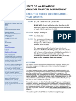 Facilities_Policy_Coordinator.pdf