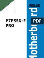 e5134_p7p55d-e_pro