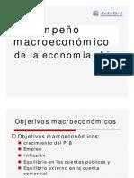 DESEMPEÑO MACROECONOMICO DE LA ECONOMIA CHINA.pdf