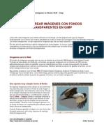 23 como crear imagenes con fondo transparente.pdf