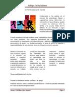 Vidal Blanco Jose Eduardo Actividad 6