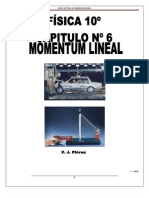 06 Momentum Lineal